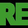 logotipo de RECIPLASA, RECICLADOS DE RESIDUOS LA PLANA, SA