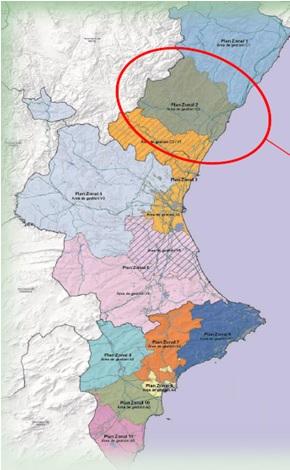 Consorcio plan zonal c2