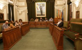 Ali Brancal nomenada presidenta del Consell d'Administració de Reciplasa