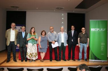 Reciplasa celebra el Día Mundial del Medio ambiente con una mesa redonda sobre los retos en la gestión de residuos