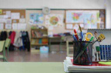 Reciplasa y CEFIRE colaboran para concienciar a los escolares sobre la importancia del reciclaje