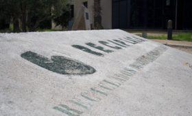 Reciplasa invertirá 200.000 euros en planes medioambientales