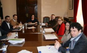 Reciplasa se adaptará a la nueva Ley de Contratos del Sector Público en las inversiones de mejora de la planta
