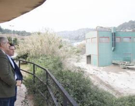 Reciplasa ha iniciado la inversión de 40 millones de euros para modernizar sus instalaciones