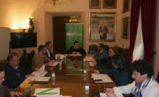 reunion consejo administracion de reciplasa en castellon