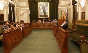 Ali Brancal nombrada presidenta del Consejo de Administración de Reciplasa