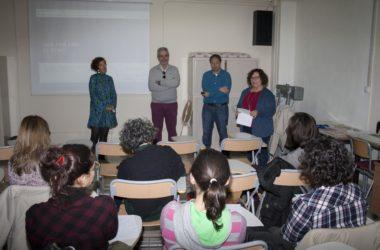 """Reciplasa y el CEFIRE presentan """"Què fem amb el fem?"""", un concurso sobre la gestión de residuos sólidos urbanos"""