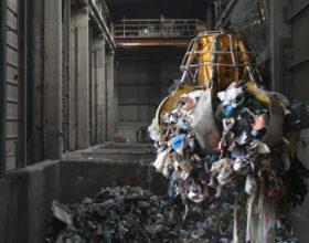 Reciplasa tracta un 3% menys de residus durant el 2020