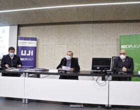La Càtedra Reciplasa de l'UJI i el Seminari d'Educació Ambiental convoquen la quarta edició del concurs «Què fem amb fem?»